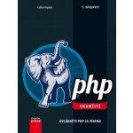 PHP Okamžitě