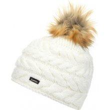734c5d2e2 Zimné čiapky dámske - Heureka.sk