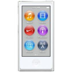 Apple iPod nano 7. generácia 16GB