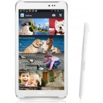 Asus FonePad Note ME560CG-1A026A