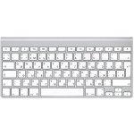 Apple Wireless Keyboard MC184RS/B