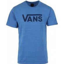 Vans MN Vans Classic HEAT