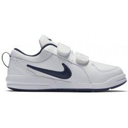 6cdb68705a Nike tenisky nike pico 4 psv 45450010  od 30