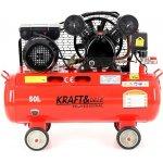 Kraft&Dele KD403