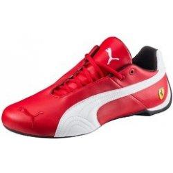 Puma Pánské Tenisky Ferrari SF Future Cat OG Rosso Corsa-P 306006-01  Červená Galéria Galéria (1) 629cc36729f