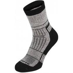 MFH Alaska ponožky termo 1 pár sivé od 3 52a1e855e4
