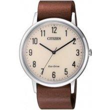 Citizen BJ6501-28A