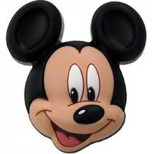 CROCS Jibbitz Mickey Mouse Mix