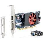 HP Radeon HD 8490 1GB, E1C64AA