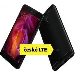 Xiaomi Redmi Note 4 32GB Global