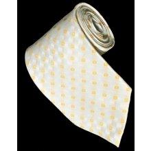 Vernon kravata k: 316