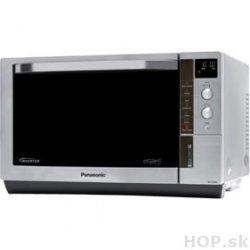 Panasonic NN C 598SETG