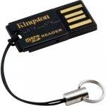 Kingston G2 microSD/SDHC/SDXC USB 2.0 FCR-MRG2
