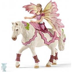veľké dievča na koni kohút XXX iPhone