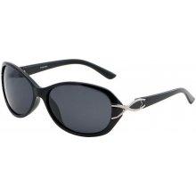 Slnečné okuliare - Heureka.sk 1a0dcf95b93