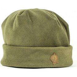 9fd1cedd2db Nash Čepice zimní ZT Husky Fleece Hat od 17