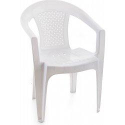 4c747dbdcb84 G21 Plastová stolička 55