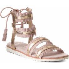 Dámska obuv sandále - Heureka.sk 17839f0307