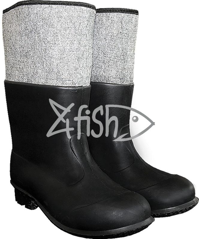 fc9c2f1f1 Filtrovanie ponúk Rybárske čižmy zateplené filcom PEB čierna - Heureka.sk