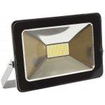 LUMIXA LED reflektor - 20 W - 1600 L - studená biela