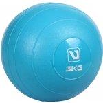 LiveUp Weight ball 3 kg