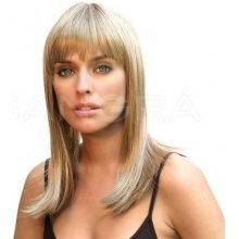 Sangra Hair parochňa CLEOPATRA 134gr