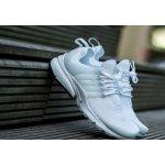 Nike Wmns Air Presto White/ Pure Platinum - White - White