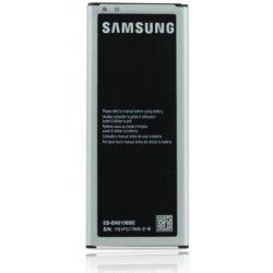 Batéria Samsung EB-BN910BB
