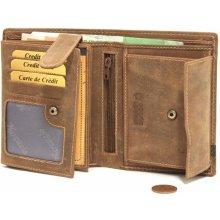 Peňaženky kozena+panska+penazenka - Heureka.sk 4e6127a3bae