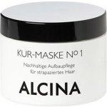 Alcina maska na vlasy No 1 200 ml