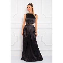 Sugarbird marutti dress