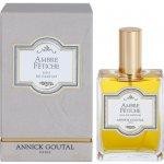 Annick Goutal Ambre Fetiche parfumovaná voda 100 ml