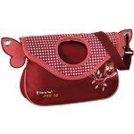 b2271cb5ca710 Detské batohy a kapsičky tašky - Heureka.sk
