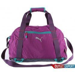 Puma dámska fitness taška alternatívy - Heureka.sk 55739cef66