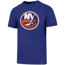 47 Brand Club NHL New York Islanders