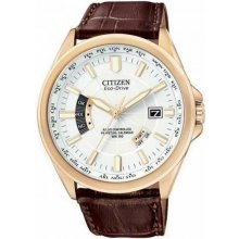 Citizen CB001304A
