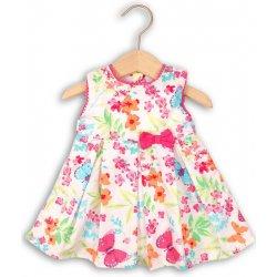 Minoti Tropical 1 šaty dievčenské letné dievča alternatívy - Heureka.sk 661d00b5320