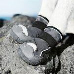 Hurtta Botička ochranná Outback Boots 2ks
