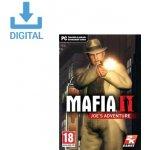 Mafia 2 - Joes Adventures