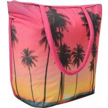 Golddigga Sunset Bag Ld42