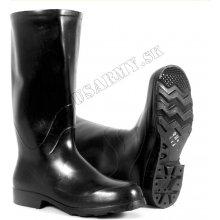 f44ccfefba Pánska obuv cizmy - Heureka.sk