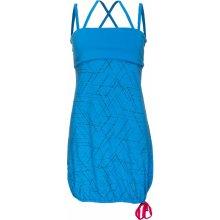 845f7ce57020 Dámske šaty Alpine Pro - Heureka.sk