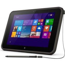 HP Pro Tablet 10 L2J89AA