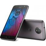 Lenovo Moto G5S 3GB/32GB Dual SIM
