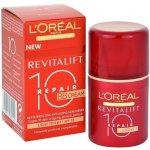 L´Oréal Paris Revitalift Repair 10 BB krém denný regeneračný krém SPF20 Light Tinted 50 ml