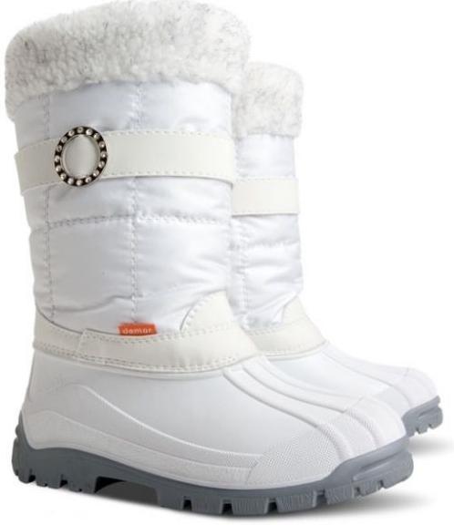 a8d8656e8f26 Snehule biele - Vyhľadávanie na Heureka.sk