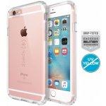 Púzdro SPECK CandyShell iPhone 6 plus/6s plus čiré