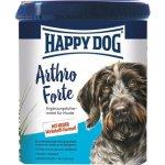 Happy dog care plus Arthro Forte 700 g