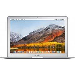 Recenzie Apple MacBook Air MQD32SL A - Heureka.sk 571922e457b