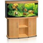 Juwel Vision 260 akvárium set buk 121x46x64 cm, 260 l